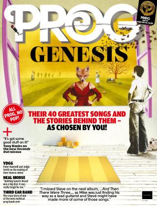 Prog Issue 99