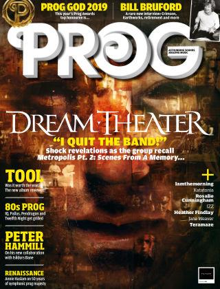 Prog Issue 101