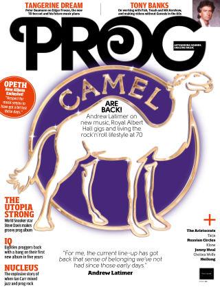 Prog Issue 102