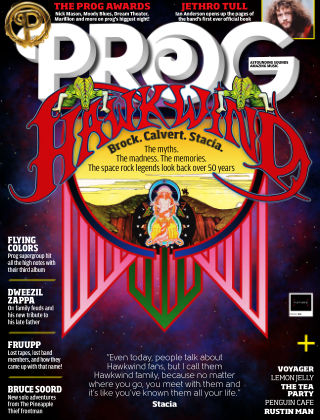 Prog Issue 103