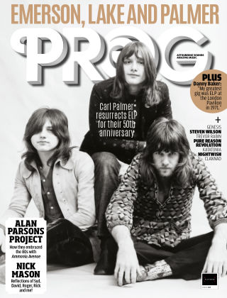 Prog Issue 108