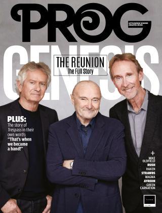 Prog Issue 109