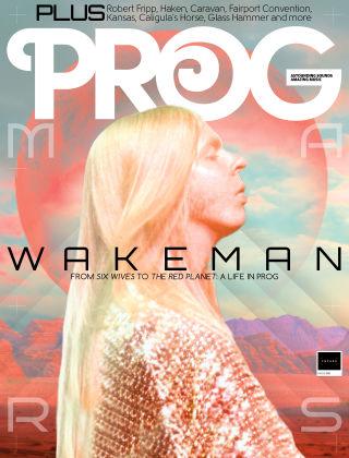 Prog Issue 110