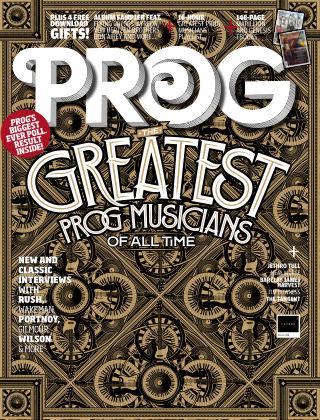 Prog Issue 113