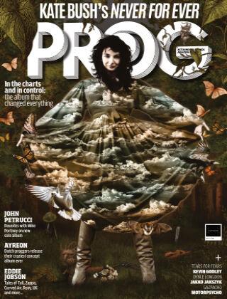 Prog Issue 114