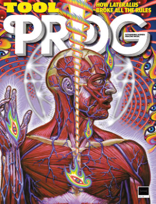 Prog Issue 121