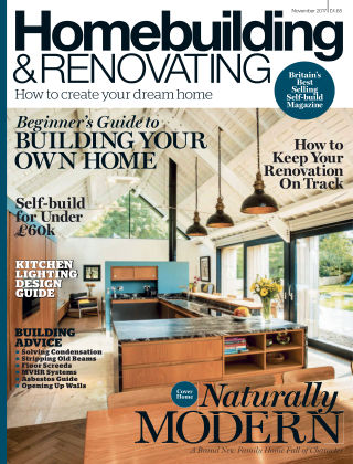 Homebuilding & Renovating 2017-10-25