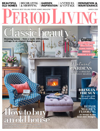 Period Living Mar 2019