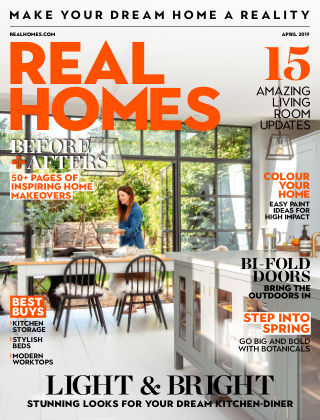 Real Homes Apr 2019