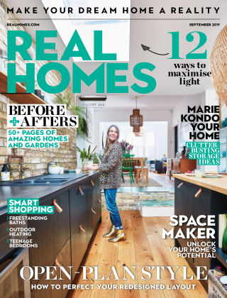 Real Homes Sep 2019