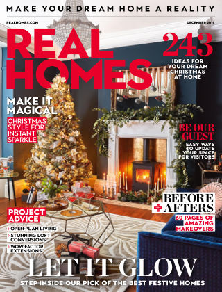 Real Homes Dec 2019