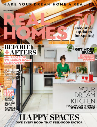Real Homes Apr 2020
