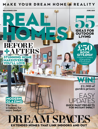 Real Homes Jun 2020