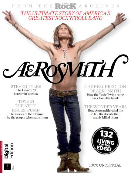 Classic Rock Special February 09, 2020 00:00