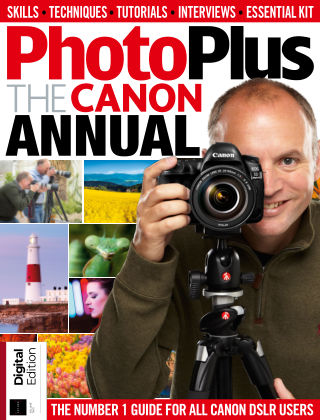 PhotoPlus Annual Volume 2