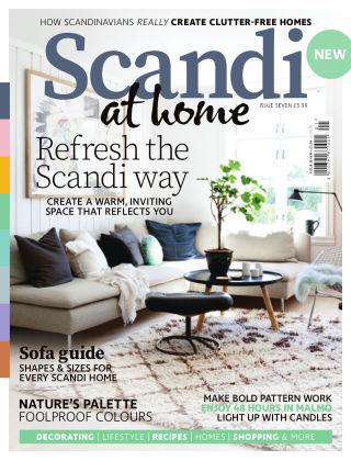 Scandi at Home 7