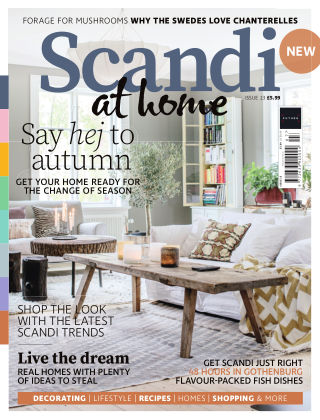 Scandi at Home 13