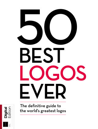 50 Best Logos Third Edition
