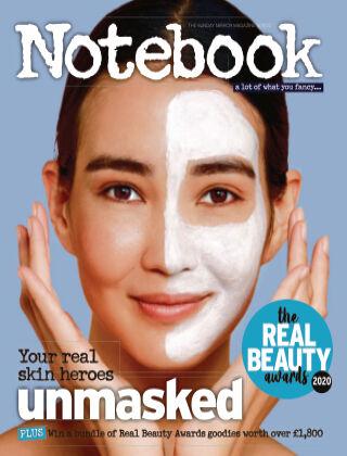Notebook 2020-11-15