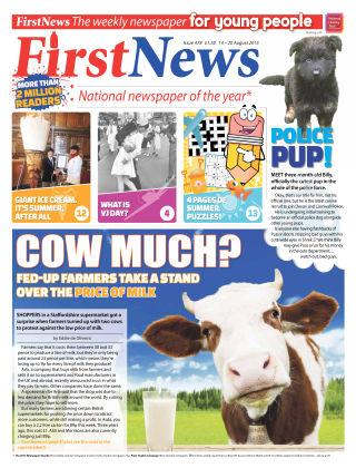 First News 478