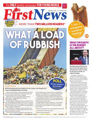 First News 508