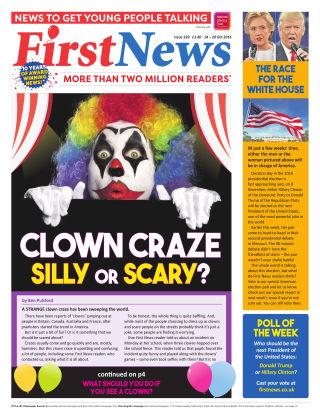 First News 539