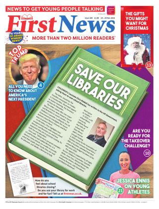 First News 544