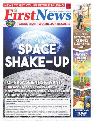 First News 558