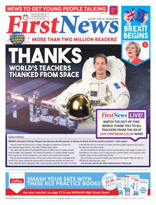 First News 562