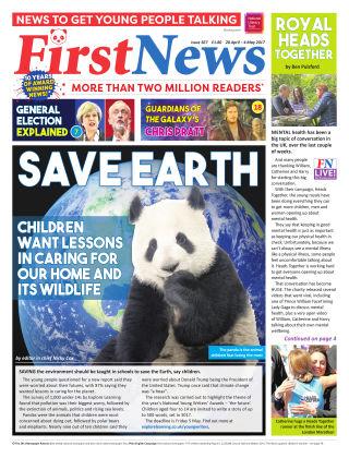 First News 567