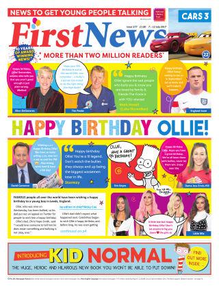First News 577