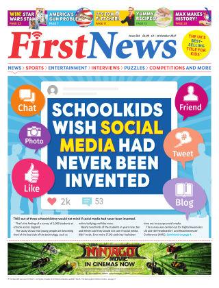 First News 591