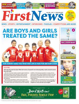 First News 594