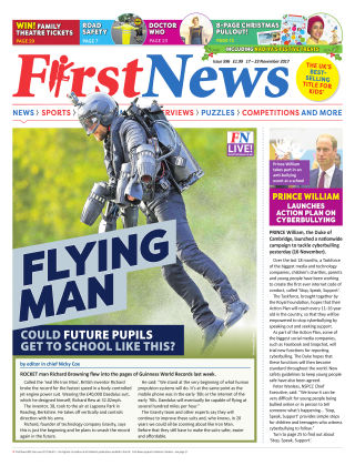 First News 596