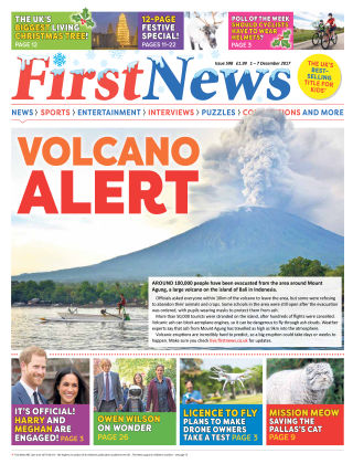 First News 598