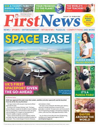 First News 614