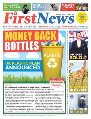 First News 616