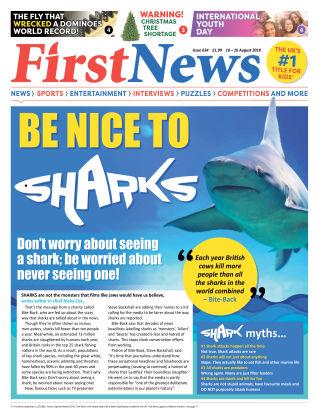 First News 634