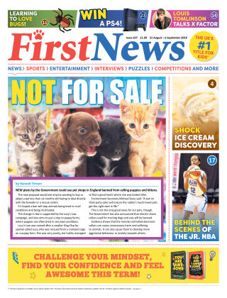 First News 637