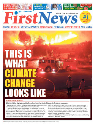 First News 648
