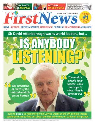 First News 651