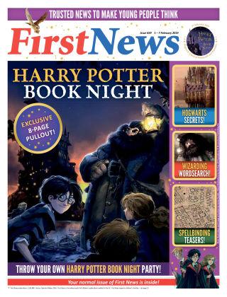 First News 659