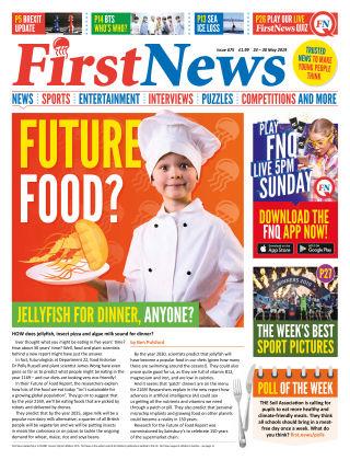 First News 675