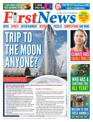 First News 694