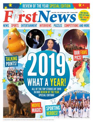 First News 706