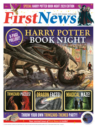 First News 711