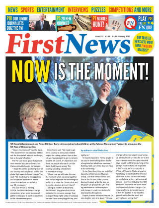 First News 712
