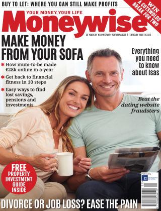 Moneywise February 2016