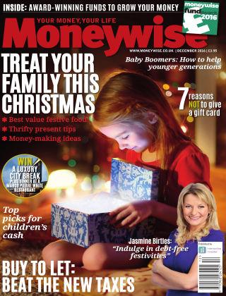 Moneywise December 2016