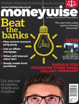 Moneywise February 2017